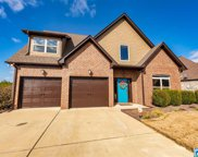 7573 Arrow Wood Blvd, Mccalla image