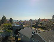 305 8th Ave, Kirkland image