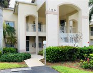 21321 Lancaster Run Unit 613, Estero image