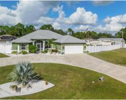 2188 Smyer Avenue, North Port image