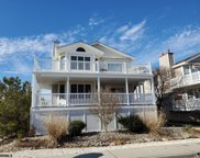 3144 Haven Avenue Unit #A, Ocean City image