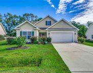 512 Running Deer Trail, Myrtle Beach image
