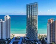 18975 Collins Ave Unit #3103, Sunny Isles Beach image