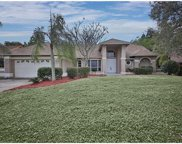 6759 Highland Pines CIR, Fort Myers image