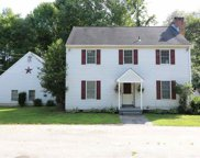 103 Bevis Mill Road, Egg Harbor Township image