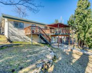 33827 Shaver Springs, Auberry image