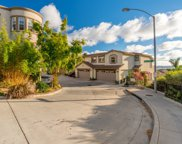 3184 Harbor Ridge Ln, Mission Hills image