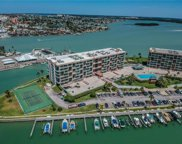 1 Key Capri Unit 606W, Treasure Island image