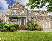 385 Yellow Shoals Ct Unit 21, Lawrenceville image