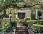 874 HIGHLAND Drive, La Canada Flintridge image