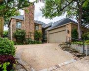 6916 Hillpark, Dallas image