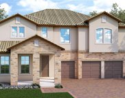 8414 Vivaro Isle Way, Windermere image