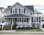 224 W Buttercup, Wildwood Crest image