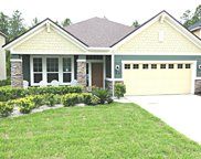 83 WILLOW WINDS PKWY, St Johns image