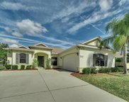 24444 Lakeview Place, Port Charlotte image