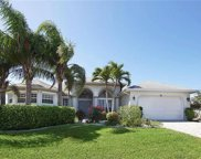 2004 SW 40th TER, Cape Coral image