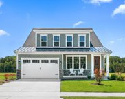 32990 Venezia   Way, Ocean View image