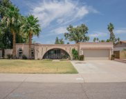 5226 W Royal Palm Road, Glendale image