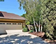 1255 Sheppard Ct, Walnut Creek image