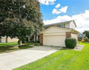 622 ABBEY, Rochester Hills image