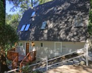 636 Cathedral Dr, Aptos image