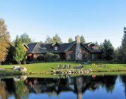 09455 Equestrian Way, Charlevoix image