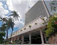 410 Atkinson Drive Unit 552, Honolulu image