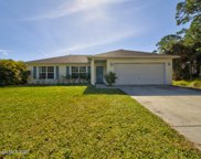 488 Scarlet Road, Palm Bay image