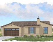 3035 Andesite Dr, Marina image