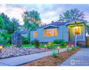 1236 Carolina Ave, Longmont image