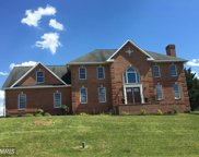 20423 CHUCK LANE, Hagerstown image