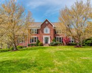 1609 Knox Drive, Brentwood image