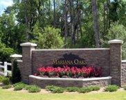 1 Mariana Oaks Unit -, Tallahassee image