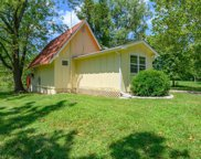 25604 Annies Point Road, Freeman image