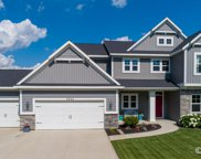 5632 Cory Drive, Hudsonville image