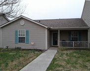8617 Little Field Way, Knoxville image