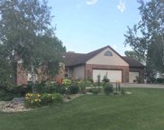 3627 T-Bird Way, Cottage Grove image