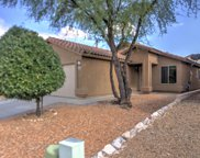 671 W Amber Sun Dr., Green Valley image