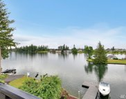 3009 211th Avenue East, Lake Tapps image