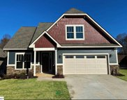 200 Holly Branch Place Unit 13, Simpsonville image