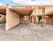 2875 N Tucson Unit #68, Tucson image