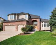 8411 Fairview Court, Lone Tree image