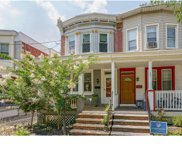 155 New Jersey Avenue, Collingswood image