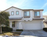 9881 DEL MAR HEIGHTS Street, Las Vegas image
