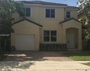 16928 Sw 36th Ct, Miramar image