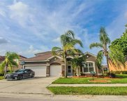 2831 Via Piazza LOOP, Fort Myers image