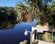 7733 Ellen Lane, Royal Palm Beach image