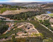 501 Deadwood Dr, San Marcos image