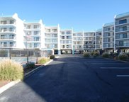 110 81st St Unit 311, Ocean City image