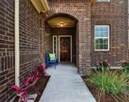 226 Orchard Hill Trl, Buda image